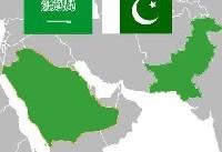 وعده عربستان برای افزایش سرمایه گذاری در