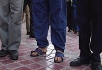 بازداشت  عاملان تیراندازی اراک در شهریار