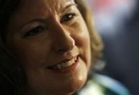 Georgia special election: Karen Handel feels the pressure as Democrats aim to take seat ...
