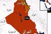 نخست وزیر عراق: همهپرسی استقلال کردستان عراق