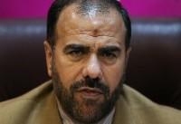 امیری: منتظر اعلام آرای موافق بیطرف از سوی مجلس هستیم