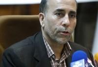 فوت ۴ زائر ایرانی خانه خدا/۱۷ زائر بستری هستند