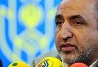 فرماندار تهران خبر داد: امکان تردد سرویسهای مدارس دارای برچسب در طرح زوج و فرد