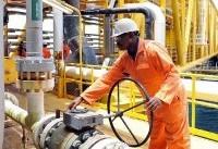 محدودیت تولید نفت لیبی و نیجریه منتفی خواهد بود