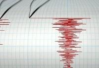 وقوع زلزله ۶.۵ ریشتری در اندونزی