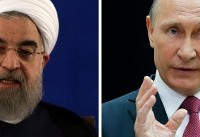 Iran accuses to US of 'brazen plan' to change its government, violating ...