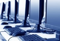 اعلام مدل جدید فروش اینترنت نامحدود