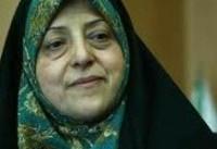 توصیههای ابتکار به منتخبان شورای پنجم پایتخت