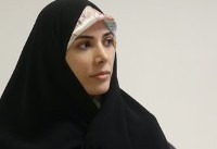 حسینی: تغییر واحد پول ملی به مصوبه مجلس نیاز دارد