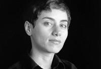 آخرین خبر از مریم میرزاخانی | پیام فیروز نادری درباره وضع سلامتی مریم میرزا خانی