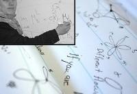 مریم میرزا خانی، ریاضیدان ایرانی، درگذشت