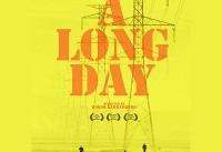 «یک روز طولانی» در راه «دوربان» آفریقای جنوبی