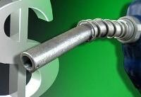 مصرف بنزین به بالاترین حد رسید