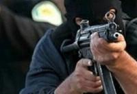 ماجرای تیراندازی پلیس در میدان المپیک تهران