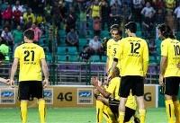 وثوق احمدی: شکایت ریزهاسپور از طارمی در جریان است/ بازیکنان باید مالیات خود را بپردازند