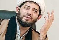 تردید مجلس در تخفیف اعدام محکومان مواد مخدر