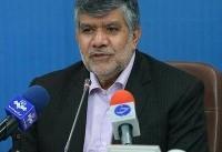 یک مقام دولتی میگوید هیچ دادوستدی بین ایران و عربستان انجام نمیشود