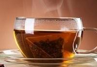 نوشیدن &#۱۷۱;چای داغ&#۱۸۷; سرطان مری را افزایش می&#۸۲۰۴;دهد