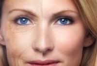 ۸ ماده غذایی برای داشتن پوستی زیبا و شفاف