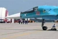 روسیه توان خود را در صنعت هوافضا تقویت می کند