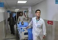 سهم وزارت بهداشت از هدفمندی یارانهها/بدهی ۹۰۰۰ میلیارد تومانی بیمهها