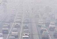 خداحافظی شهرها با آلودگی هوا، بو و صدا