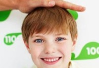 علت کوتاه قد بودن برخی کودکان چیست؟