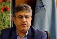 دادستان البرز آزار جنسی کودک کرجی را تکذیب کرد