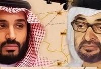 پیشگویی جالب منجّم مغربی درباره آیندۀ عربستان