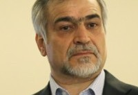 Brother of Iranian President Rouhani hospitalized after arrest