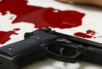حادثه خونین در پادگان آبیک قزوین/ ۳ کشته و ۶ زخمی