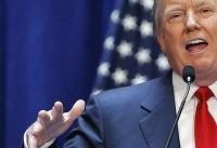 ترامپ پایبندی ایران به توافق هستهای را تأیید کرد؛ ایران روح برجام را نقض کرده است