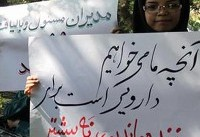 بازار پررونق داروهای تقلبی هندی در ایران