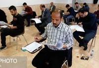 مهلت انتخاب رشته دانشگاه آزاد تمدید شد