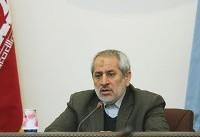 توضیح دادستان تهران درباره یک محکوم به جاسوسی و وضعیت برخی محکومان امنیتی