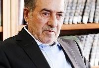 شرط امضای میثاقنامه برای نامزدهای شهرداری تهران