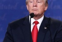 تاسف ترامپ از انتخاب سشنز برای وزارت دادگستری