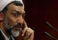 درخواست ۱۱ نهاد مدافع حقوق بشر برای حذف پورمحمدی از کابینه