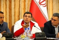 رشد ۲۰درصدی تعدادپزشکان تمتع/فعالیت ۹۷درمانگاه برای زائران ایرانی