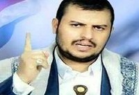 الحوثی: مقاومت عظیم ملت یمن، نقشه دشمنان را نقش بر آب کرد