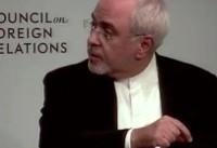 روسیه تحریمهای جدید آمریکا علیه ایران را 'بیاساس' خواند