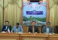 قانون اعطای وام با سند عادی روستایی منتظر تصمیم شورای نگهبان است