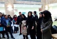 مخالفت دانشجویان دانشگاه صنعتی اصفهان با ادغام معاونتهای دانشجویی و فرهنگی