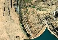 فکر چاره برای رودخانه دز بعد از مرگ ٢ گردشگر