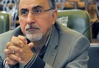 Final line-up for post of Tehran mayor revealed