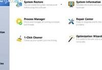 دانلود نرم افزار مدیریت ویندوز ۱۰