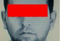 جزئیات جدید اعدام قاتل آتنا | تجاوز به کودک چه حکمی دارد؟ | ماجرای دیه اسماعیل رنگرز!
