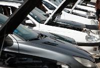 هشدار پلیس/ پیش از خرید خودرو از ۲ تکه نبودن بدنه آن اطمینان حاصل کنید