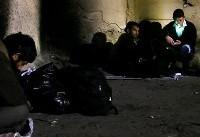 پیشنهاد توزیع مواد مخدر دولتی در ایران