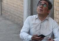 روابط عمومی فیلم مهران مدیری: تیزر فیلم بدون اطلاع ما از شبکه جم در حال ...